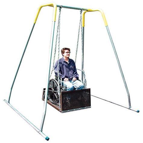 indoor adult swing indoor swing for adults lookup beforebuying