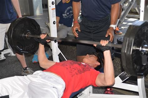 bench press competition weight classes 2015 bench press competition uncg recreation wellness