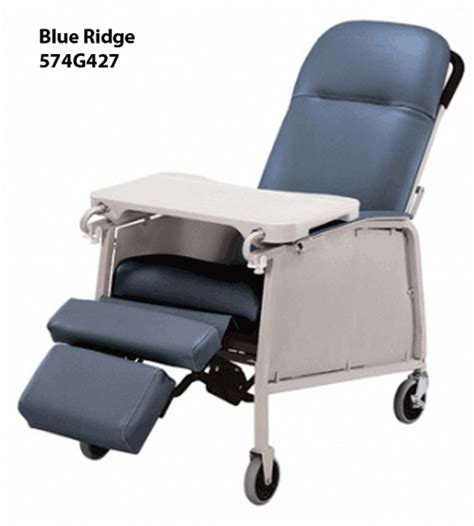 Geri Chair Buy Recliners For Seniors Patient Recliner