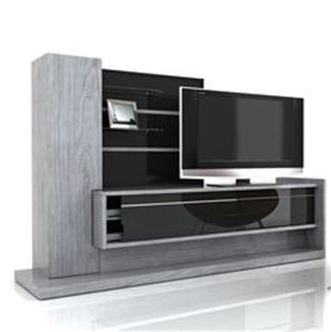 entertainment center ideas on pinterest entertainment center tv bench and billy bookcases