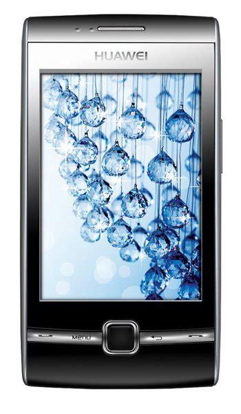 Hp Huawei U8510 huawei u8500 ideos x2 vs y5ii phonesdata