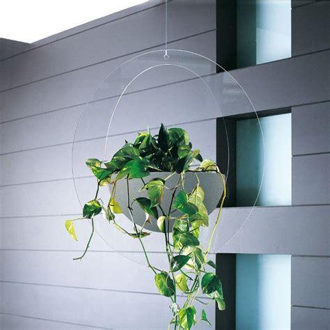 fioriere da interno fioriera da interno design in plexiglass erbavoglio