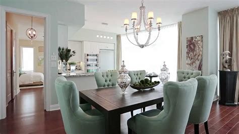 condo for sale in mississauga 3 bedroom 50 absolute ave marilyn monroe penthouse unit