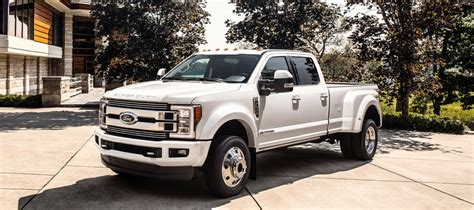 2019 Ford King Ranch by 2019 Ford F 350 Crew Cab King Ranch Price Specs