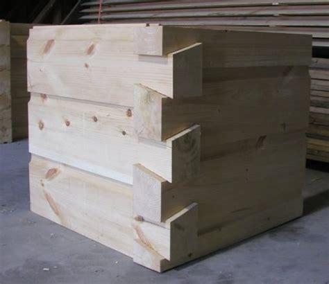 log siding corner kits log cabin kits buy logs wholesale wholesale log homes