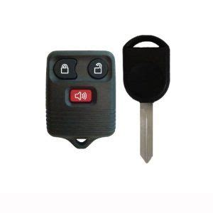 ranger boat keyless ignition 71 best images about car vehicle electronics car