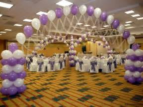 Home Decorators New Jersey balloons nj balloon decorations 732 341 5606