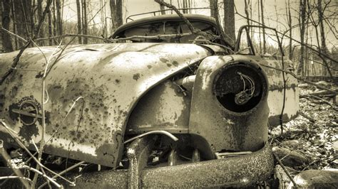 full hd video old old car full hd wallpaper and background 1920x1080 id