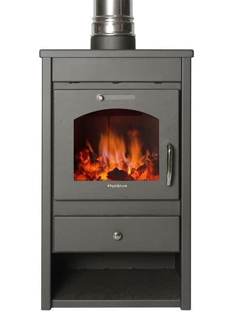 Fireplace L by Hydrofire Deluxe L Gc Fires