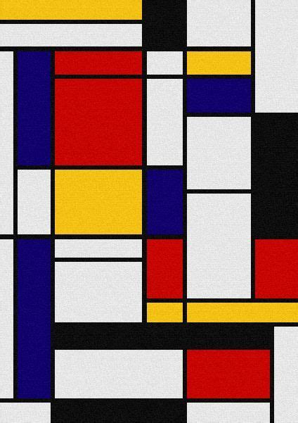 abstract art basic art 3836546787 45 best images about abstract art on sketching de stijl and patterns