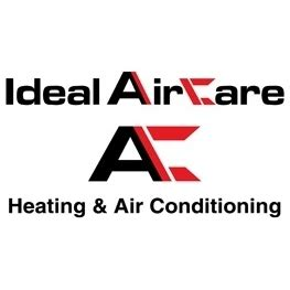 Ideal Heating And Plumbing by Heating In Tx 187 Topix