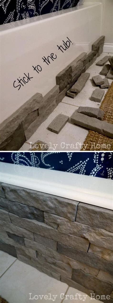 35 easy diy home improvement and repair ideas tiger feng