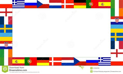 flags of the world page border flags of the world page border www imgkid com the