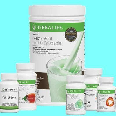 Herbalife Detox Side Effects by 1000 Images About Weight Loss Tips On