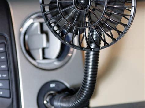 small plug in fan mini plug in fan