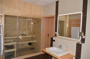 badezimmer mit sauna sauna im badezimmer jtleigh hausgestaltung ideen