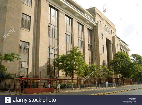 rbi bank india mmn104142 rbi reserve bank of india building at bombay