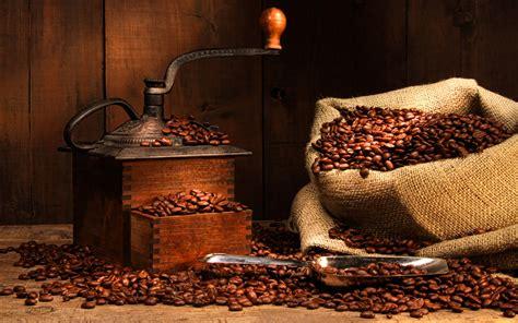 imagenes hd cafe coffee coffee wallpaper 13874438 fanpop