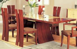 Cherry Wood Dining Room Table A Buying Guide For Dining Sets Unique Dining Tables