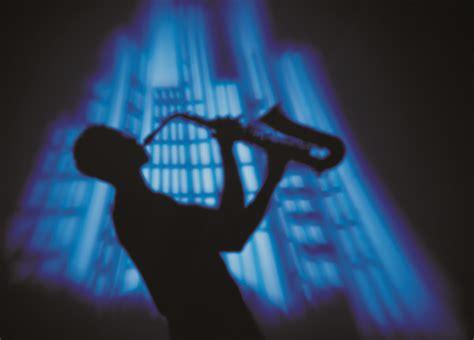 blue song got blues