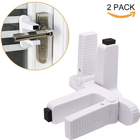 Adhesive Shower Door Handles - compare price to adhesive shower door handle tragerlaw biz