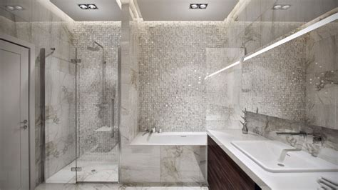 marble tile bathroom ideas marble tile bathroom ideas