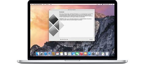 install windows 10 en mac bootc how to install windows 10 on mac dual boot vm guides