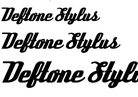 font design application download these calligraphy fonts for free graphicsfuel