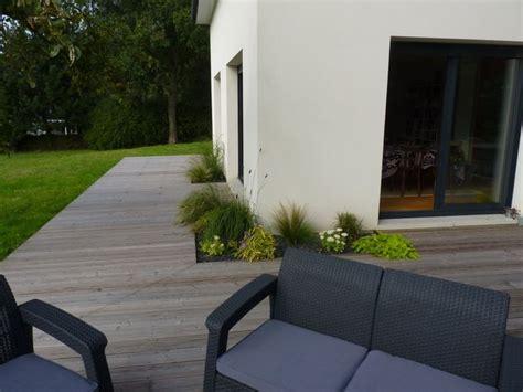 Supérieur Terrasses Et Jardins Paris #5: 85b085b1f608ec24c8267a5d5f35f565.jpg