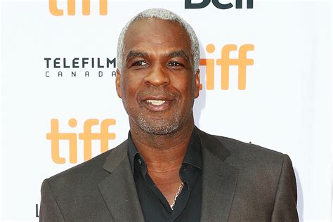 Files Lawsuit by Charles Oakley Files Civil Lawsuit Square