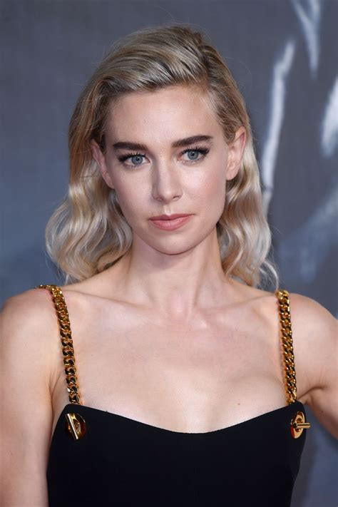 vanessa kirby fallout vanessa kirby quot mission impossible fallout quot premiere