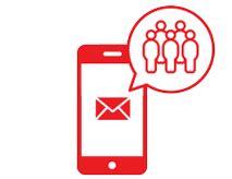 vodafone mobile pos κινητή σταθερή ελεύθεροι επαγγελματίες