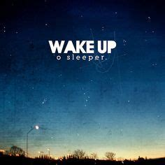 Awake Sleeper by 1000 Images About Romans On And