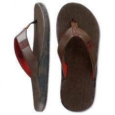 Flat Shoes Ysl 888 jil sander s sandal in yellow at oki ni yellow