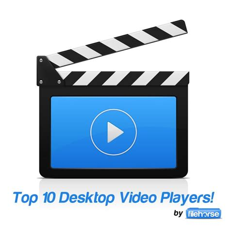 17 best ideas about player vlc on media 17 best ideas about player vlc on media