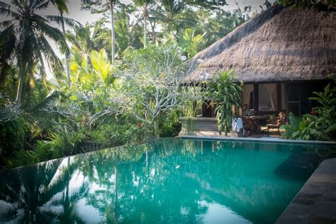 Ananda Cottages Bali by Ananda Cottages General Lorrie Graham