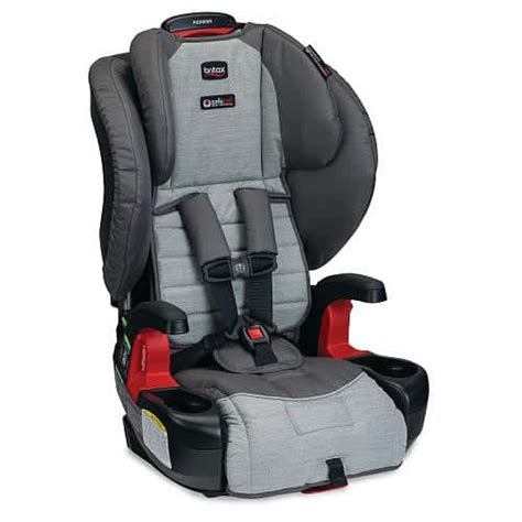 britax comfort series britax pioneer 70 ultimate comfort series how to safety