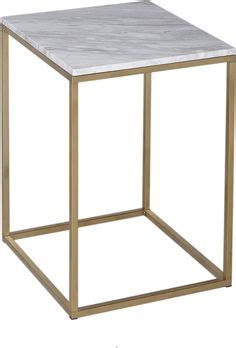 white marble and metal accent table white marble and metal accent table marble top be