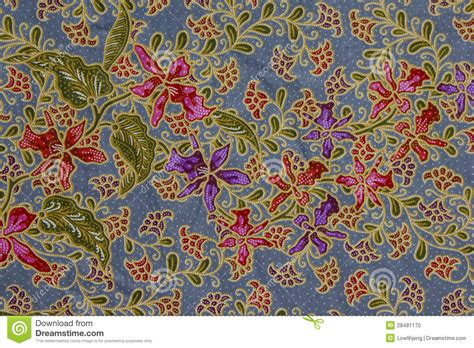 indonesian pattern wallpaper batik pattern indonesia stock photo image of asian