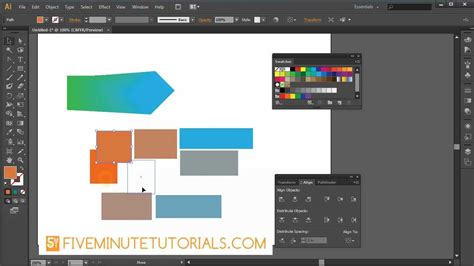 tutorial photoshop cs6 how to blend two pictures together adobe illustrator cs6 blend tool tutorial youtube
