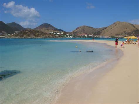 pinel island paradise on land pinel island paradise on land st martin viaggi