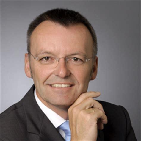 unicredit bank frankfurt matthias petry director unicredit bank ag xing