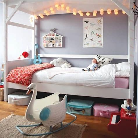 decorar tu habitacion diy como organizar y decorar tu habitacion diy como