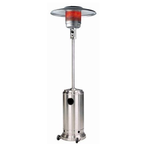 patio heater b and q b q patio heater mr bar b q patio heater cover reviews