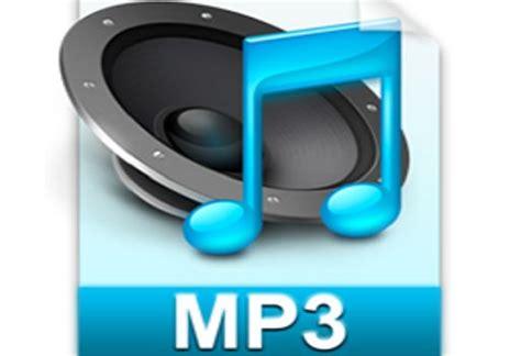 best mp3 free best 25 mp3 downloads ideas on