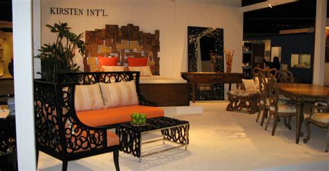 57 home furniture store in the philippines