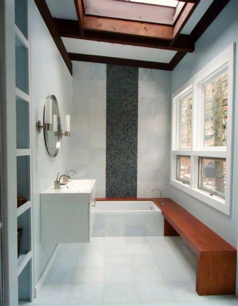 mid century modern bathroom design 20 stylish mid century modern bathroom designs for a vintage look