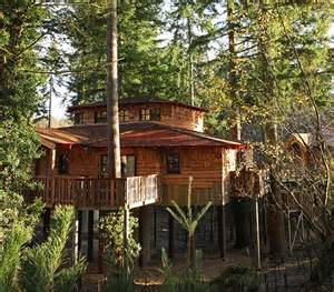 Centre Parcs Log Cabins by Tubs A Room And Endless Luxury Our Center