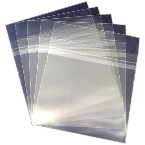 Cd Link Cd Sleeve cd sleeves plastic dvd sleeves plastic cheap cd dvd sleeves