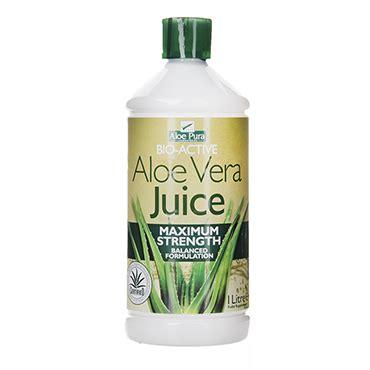 Aloe Vera Gel The Saem Aloe Vera Gel Aloe Vera Soothing Gel aloe pura maximum strength aloe vera juice gnc co uk